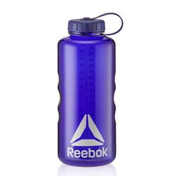 446fce8a62 Reebok Fitness | Training Catalogue