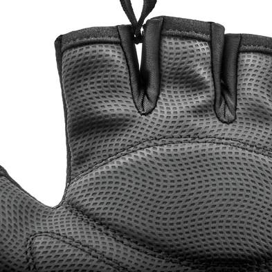 Elite Training Gloves Grey 6.jpg