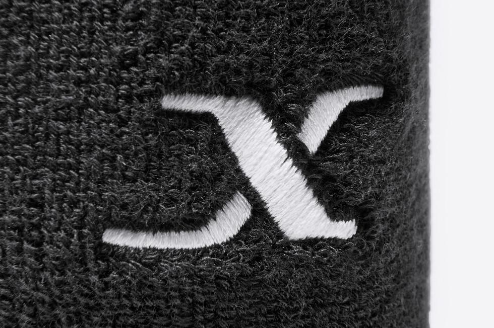 Dynamax Exercise Wristband