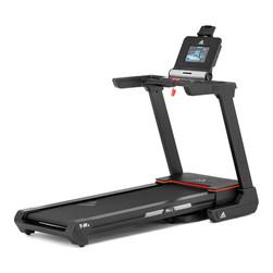 T-19x Treadmill