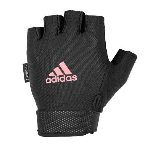 Adjustable Essential Gloves