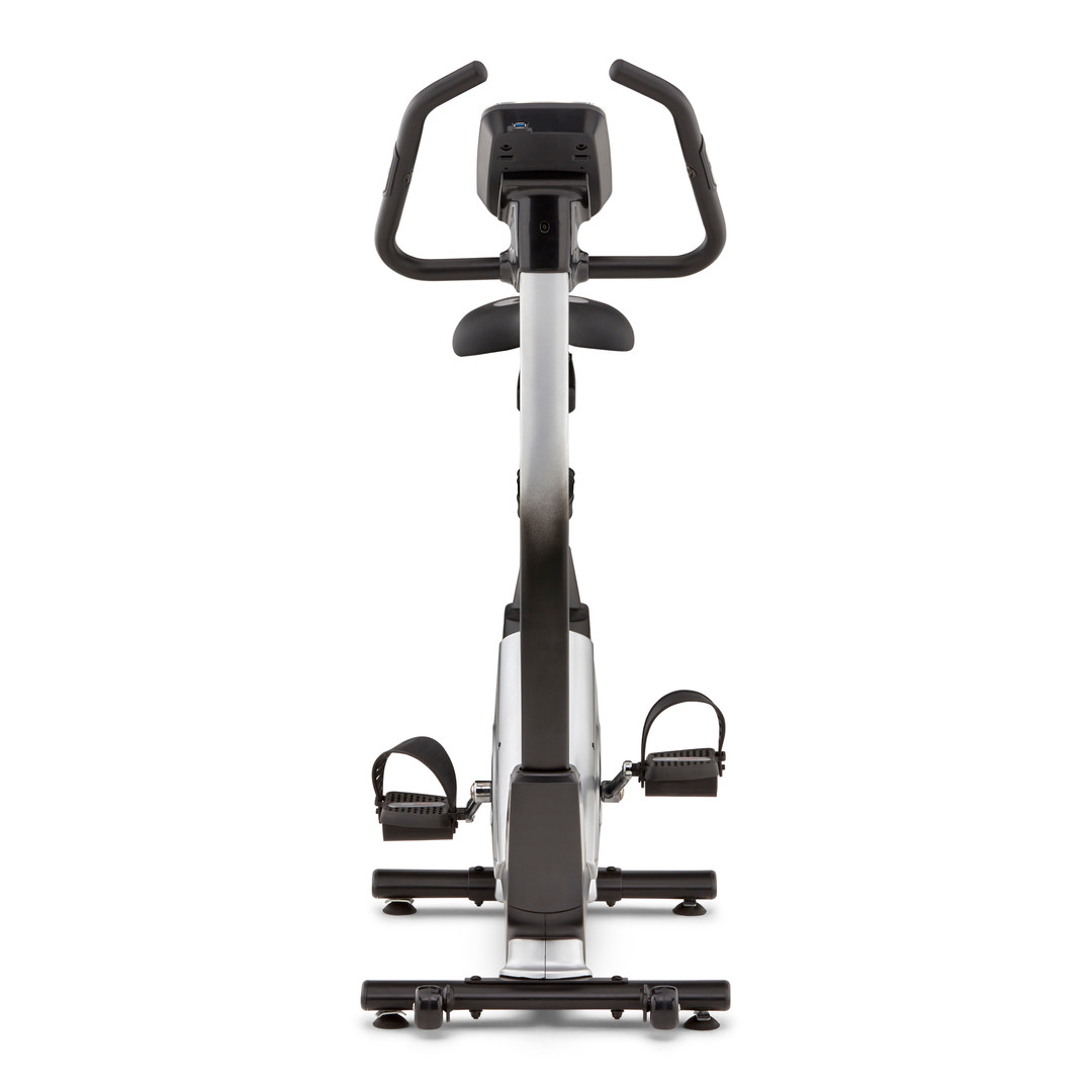 A6.0 Astroride Bike