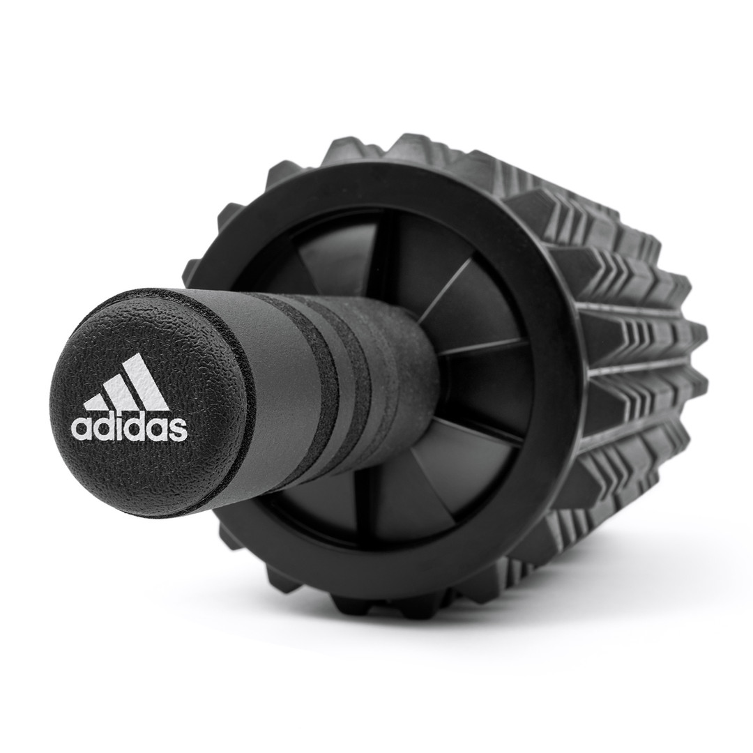adidas Training Foam Ab Roller