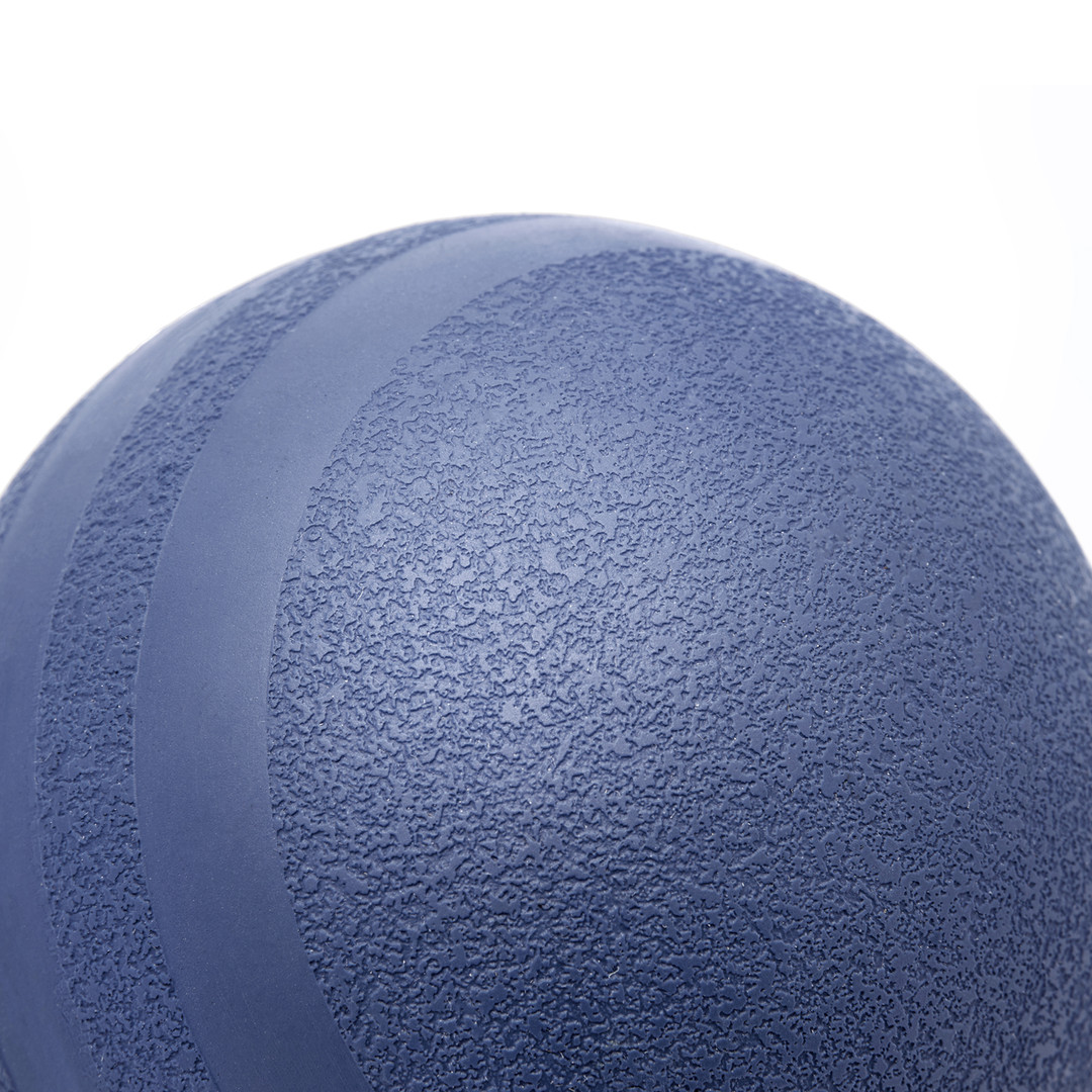 adidas Recovery blue Massage Ball
