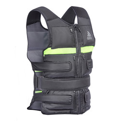 Performance Weight Vest