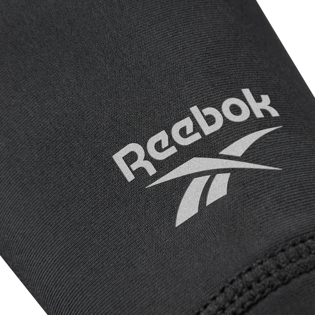 Reebok Running Compression Arm Sleeves
