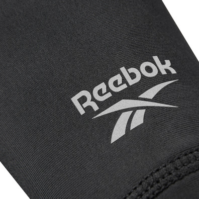 Reebok Running Compression Calf Sleeves