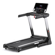 Reebok Treadmill Support