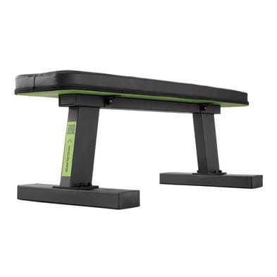 adidas Performance Flat Bench