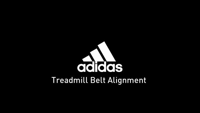 Belt alignment & tension