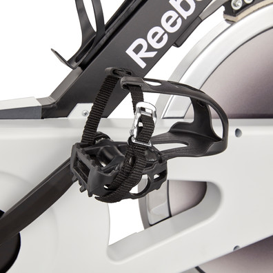 Reebok AR Sprint Bike
