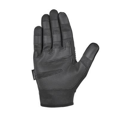 Men's Full Finger Performance Gloves