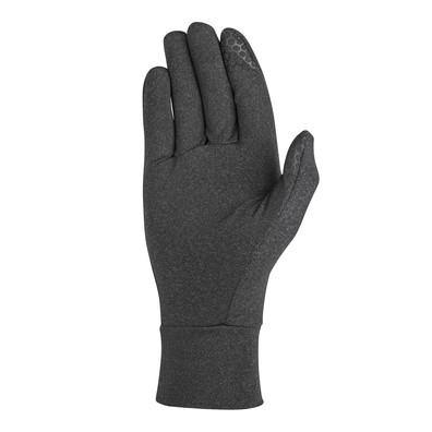Reebok Thermal Running Gloves