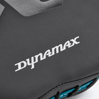 Dynamax Boxing Speed Pads