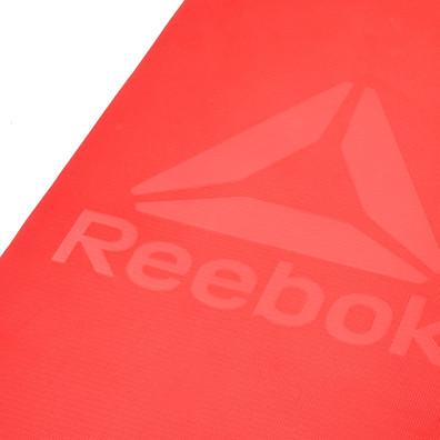 Reebok Functional Mat
