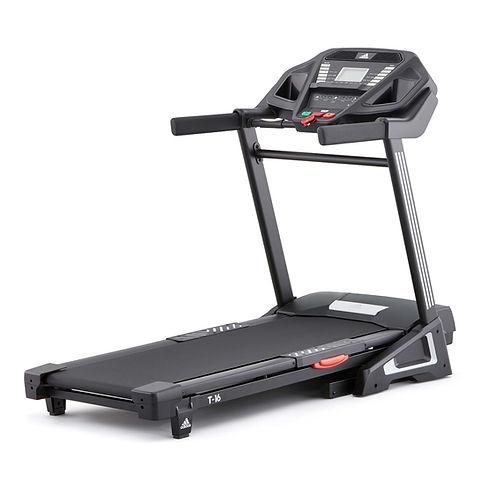 adidas Training Equipment | T-16 Treadmill