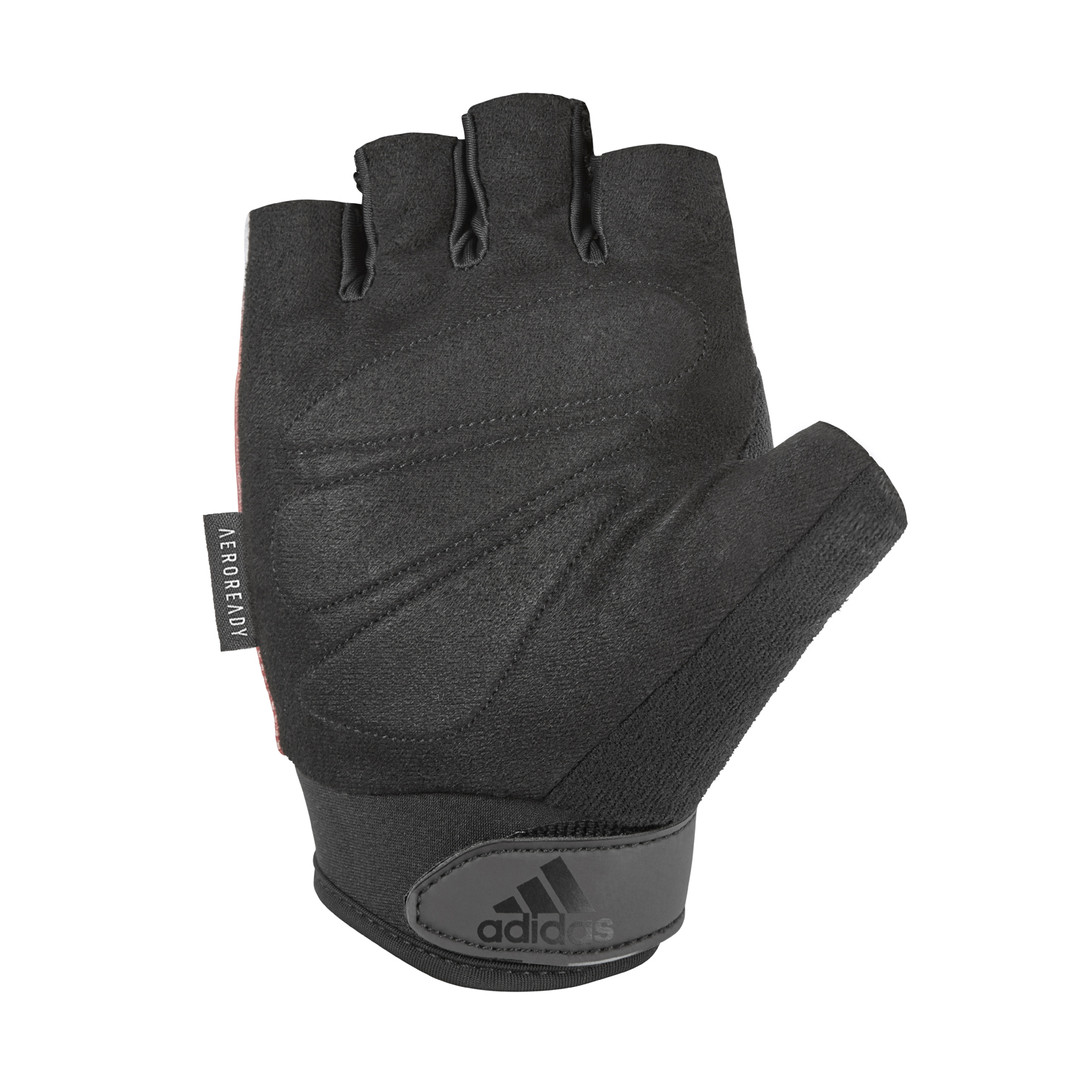 adidas women's performance gloves