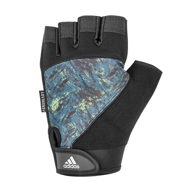 adidas power performance gloves