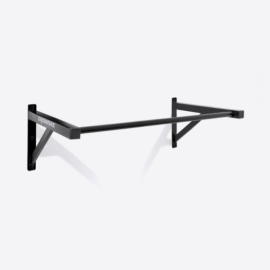 Dynamax Fitness Pull Up Bar