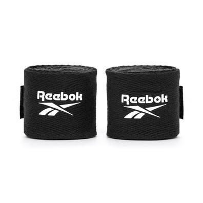 Reebok 2.5m Combat Hand Wraps