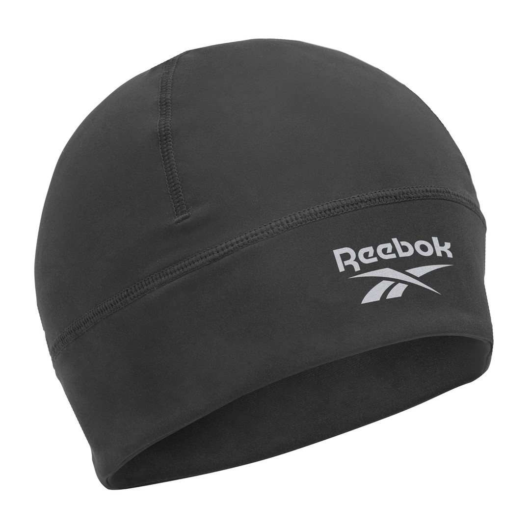 THERMAL RUNNING HAT
