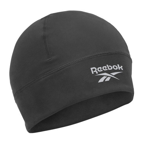 THERMAL RUNNING HAT