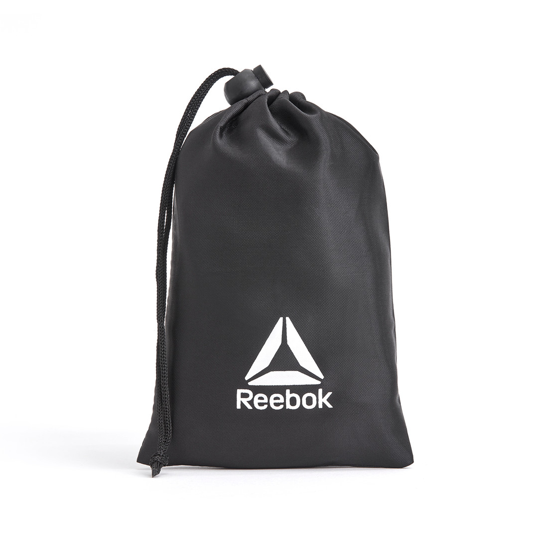 Reebok Mini Bands