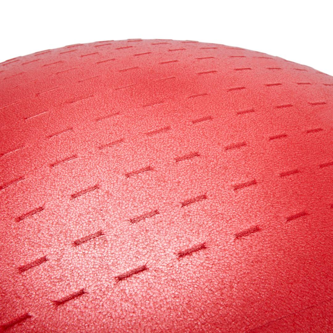 adidas Gymball Orange 6.jpg