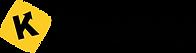 logo-kinomap.png