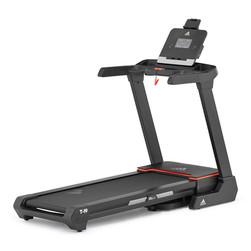T-19 Treadmill