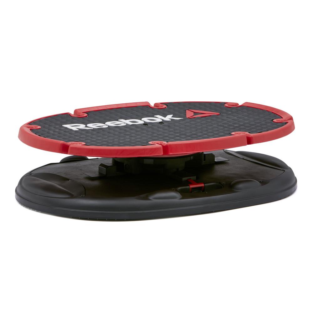 Amplia gama total Dar a luz  Core Board | Reebok Fitness