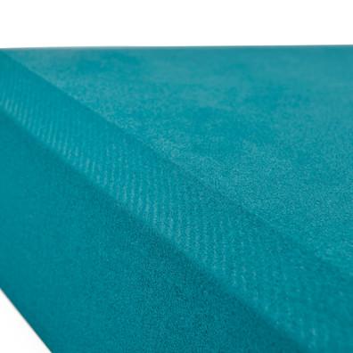 Reebok english emerald Pilates block