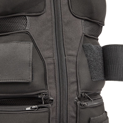 Full Body Weight Vest 9.jpg