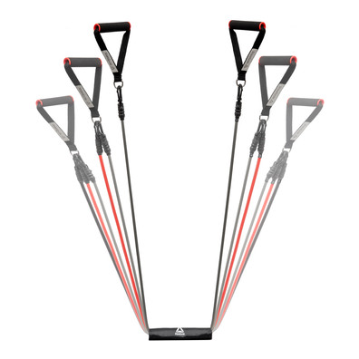 Reebok Power Tube Set