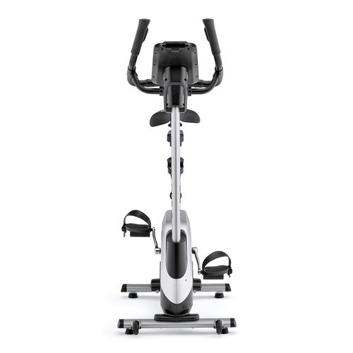 Reebok SL8.0 Exercise Bike