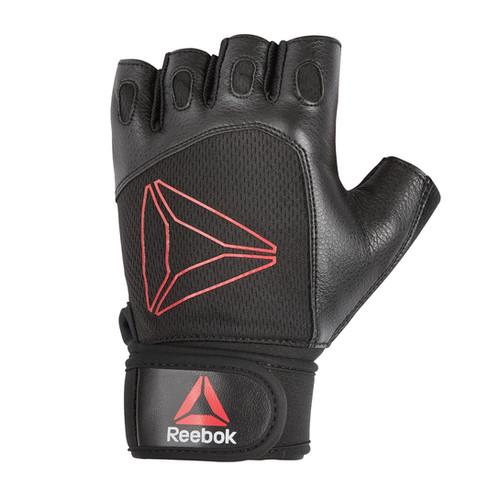 Reebok Lifting Gloves
