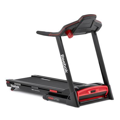 Reebok One Series GT50 Treadmill