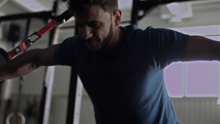 adidas Training Equipment | 36Zero Trainer