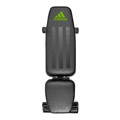 adidas Performance Utility Bench