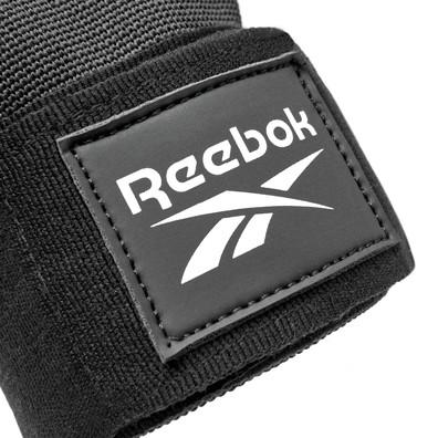 Reebok Combat Pro Quick Wraps