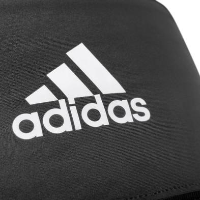 adidas black yoga headband