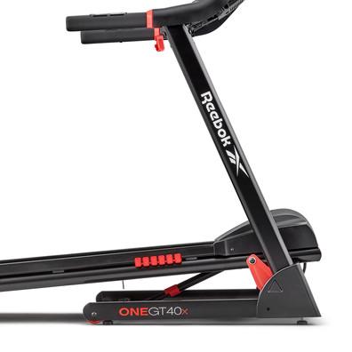 Reebok GT40x Treadmill