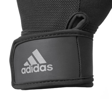 Men's Ultimate Training Gloves