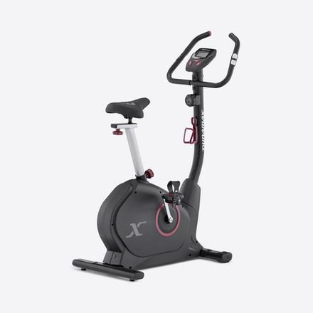 Dynamax manual exercise bike