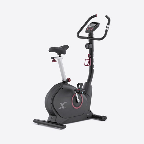 BX2 Exercise Bike