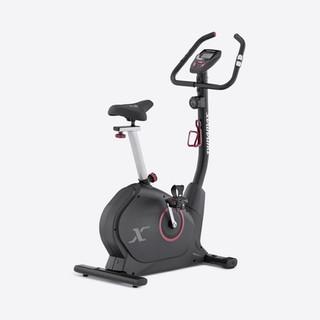 BX2 Exercise Bike