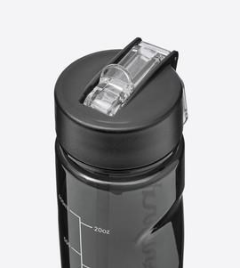 Dynamax Slate Tritan Water Bottle