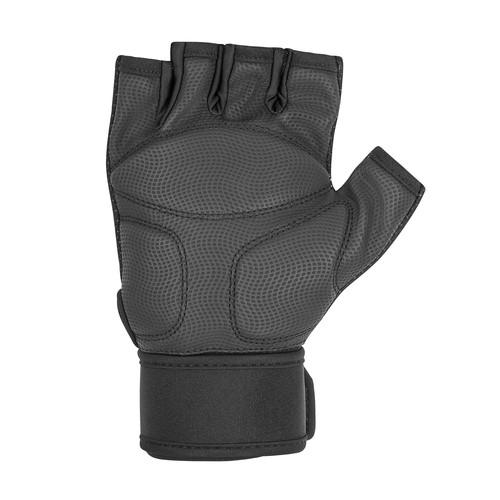 Elite Training Gloves Grey 2.jpg