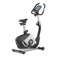 Reebok Exercise Bike Support