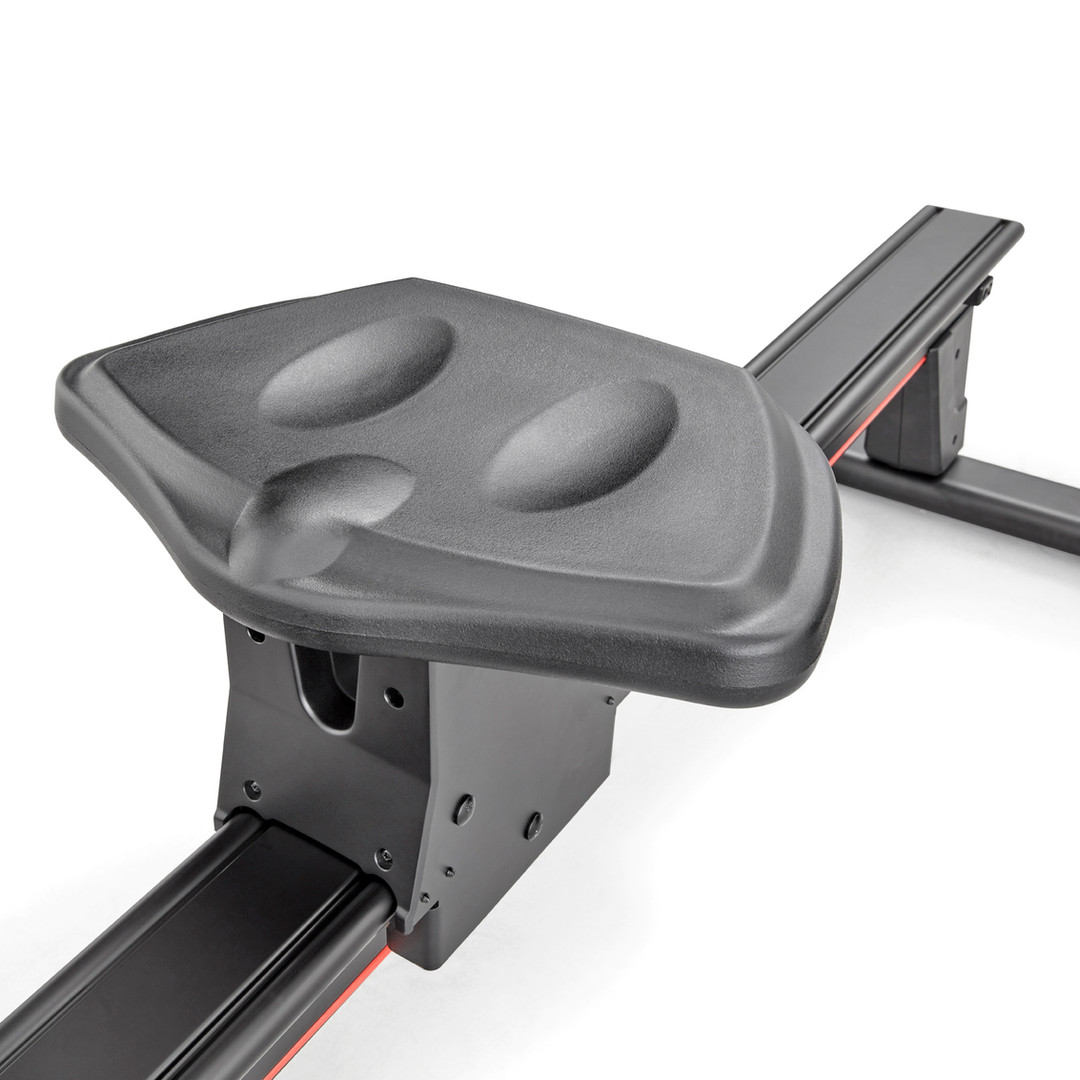 adidas R-21 Water Rower